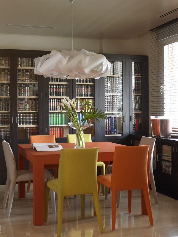 co-biblioteca01-w