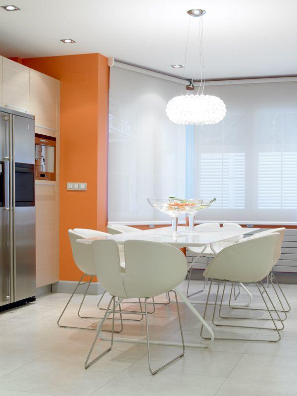 co-cocina01-w