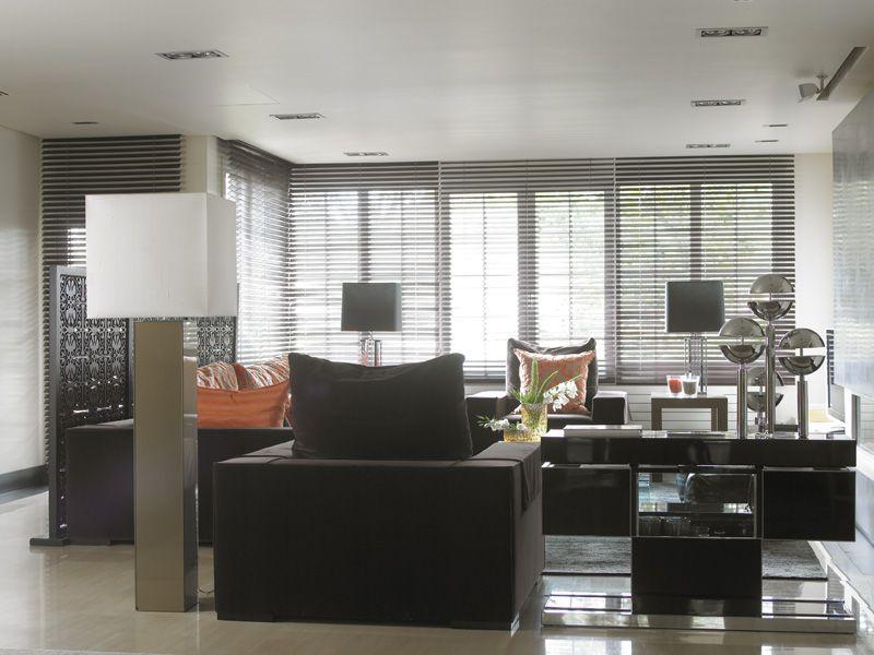 co-salón02-w