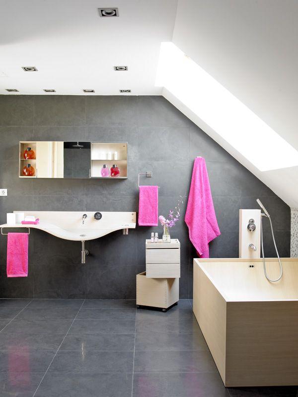 coloft-baño01-w