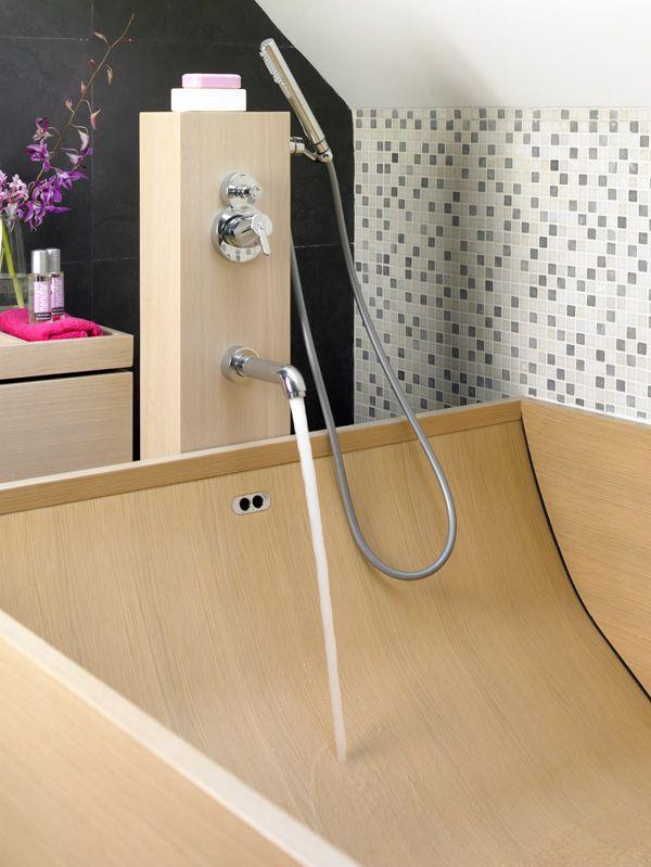 coloft-baño02-w