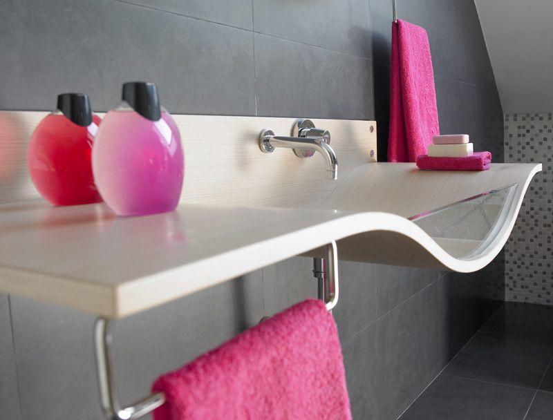 coloft-baño03-w