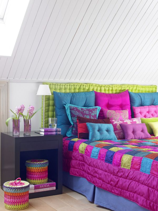 coloft-dorm01-w