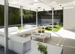 ph-jardin11-w