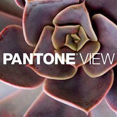 Los colores que reinarán en 2015 según Pantone