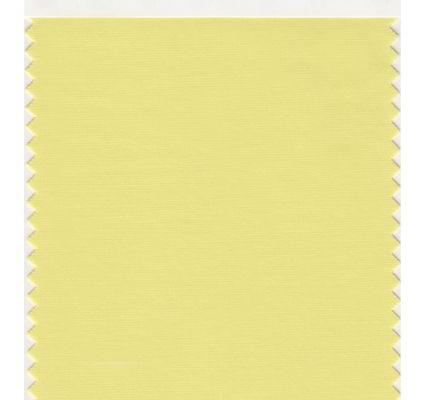 custard-pantone