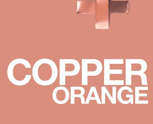 Copper-Orange-Colouroftheyear2015