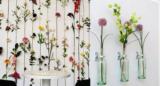 deco-flores-3