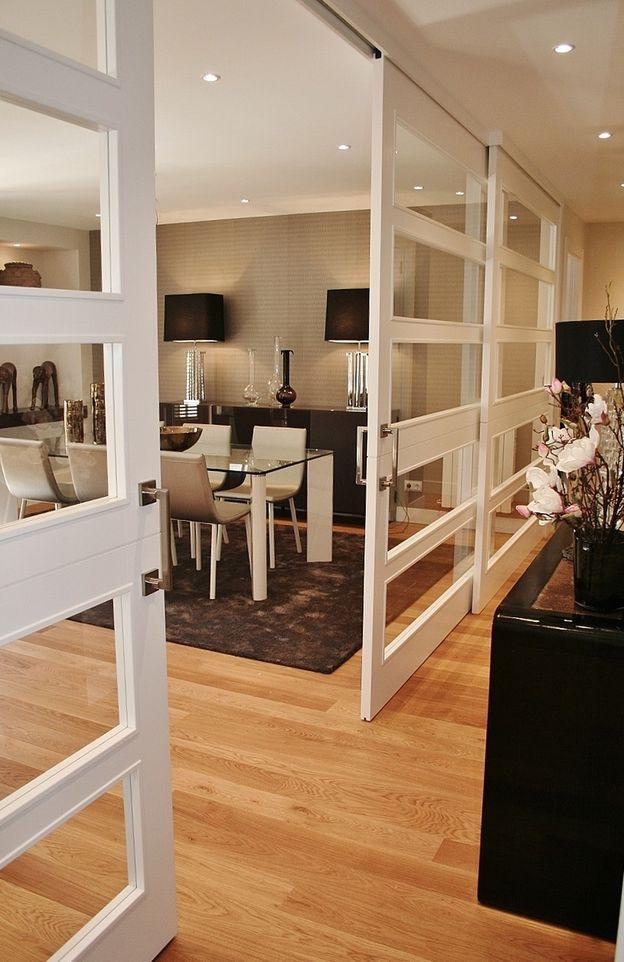 Baluarte Decoración: reforma y decora tu vivienda con la máxima garantía