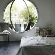 ventanas-redondas-baluarte-decoración