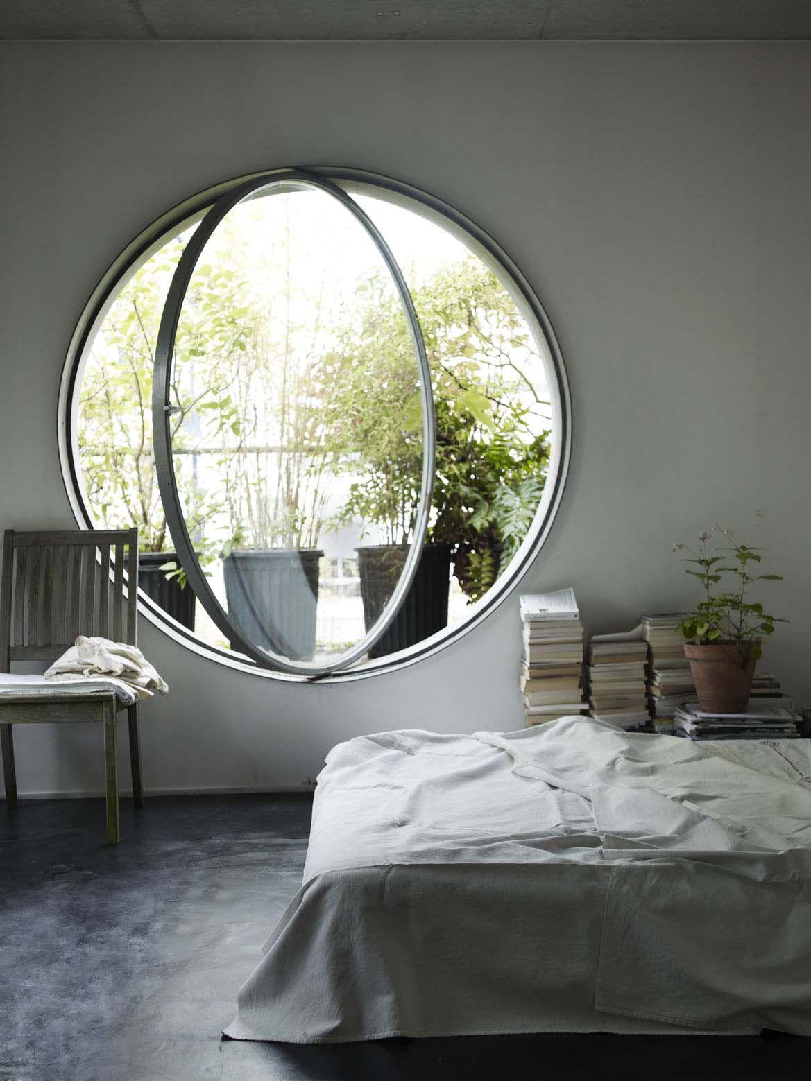 ventanas redondas 02