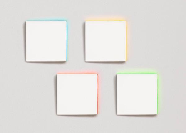 Scales-tiles-MUT-Design-Alberto-Sanchez-Harmony-10-600x430