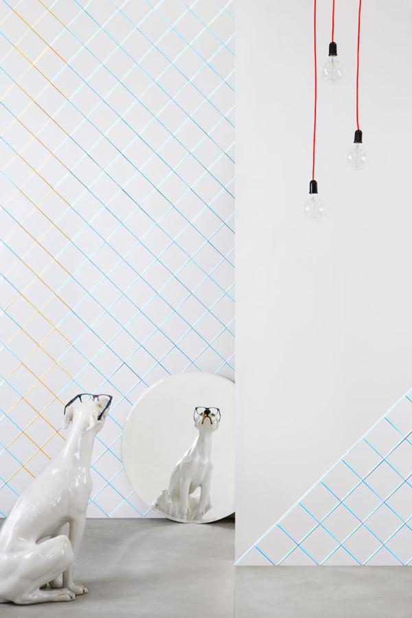 Scales-tiles-MUT-Design-Alberto-Sanchez-Harmony-4-600x900