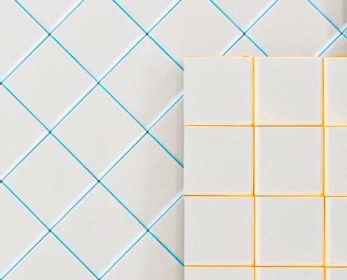 Scales-tiles-MUT-Design-Alberto-Sanchez-Harmony-5-600x871