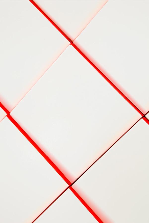 Scales-tiles-MUT-Design-Alberto-Sanchez-Harmony-8-600x900