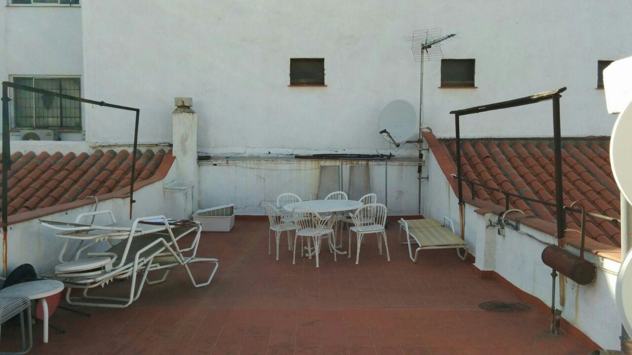 G23 terraza actual 1