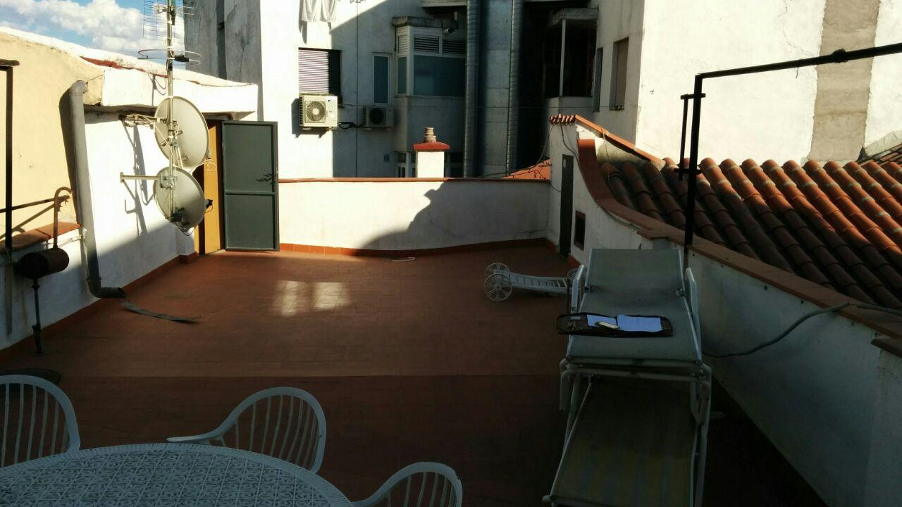 G23 terraza actual 2