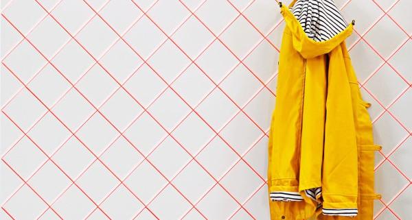 Scales-tiles-MUT-Design-Alberto-Sanchez-Harmony-7-600x421