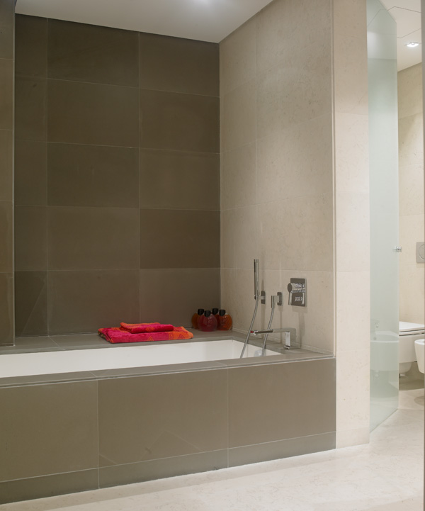Odon-baño101-w