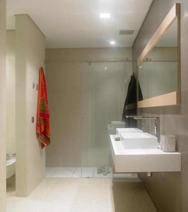 Odon-baño102-w