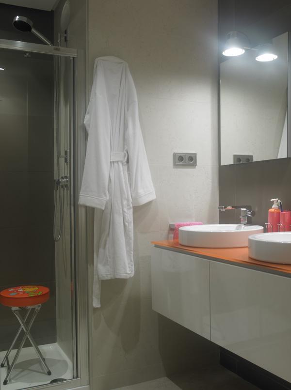 Odon-baño201-w