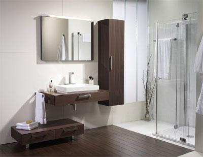 baño-pequeño-en-madera