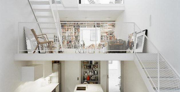 interior-casa-minimalista-pequeña
