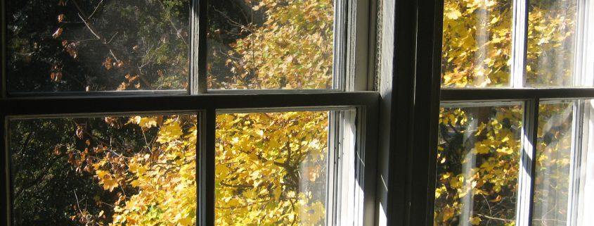 ventanas-en-otono-